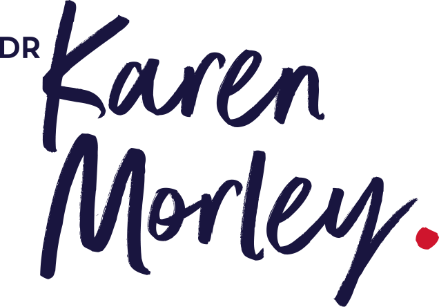 Karen Morley & Associates