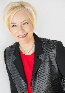 Karen Morley vertical